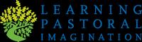 Learning Pastoral Imagination